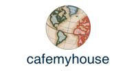 Cafemyhouse